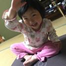 🌹姿勢ヨガ体験会🌹