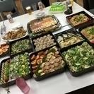 【1日からOK・単発バイト】仙台駅付近・ビジネスホテル夕食補助バイ...
