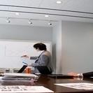 人材開発講座の販売パートナー大募集中です!!埼玉東部近辺の方を希望...