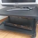 (交渉中)テレビボード