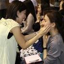 たった5分シワたるみ改善!魅力的な笑顔になれる基本の顔ヨガ集中講座 − 沖縄県