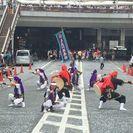 沖縄伝統芸能エイサー - 教室・スクール