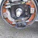 簡単な自動車修理します 軽自動車限定  一部普通車可 − 神奈川県