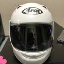 アライヘルメット astro IQ