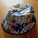 GAP ハット 帽子