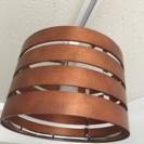 照明 傘 オシャレ カフェ風