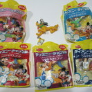 【非売品】リプトン ディズニー・チャンネル ディレクターミッキー...