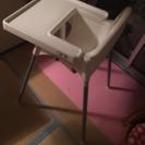 赤ちゃん椅子