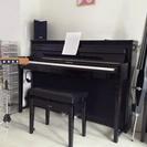 中之島ピアノ教室 ♬ジャズ・ポピュラーピアノ♪