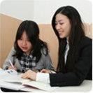 6/13 新規開校!成績保証制度、無料体験授業受付中!英才個別指導...