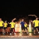 初心者向けダンスサークルCDC − 東京都