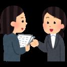 (徳島市内)調査スタッフを募集中★(単発アルバイト)