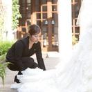 【感動の一瞬を演出してみませんか】結婚式のセレモニーコンシェルジュ...