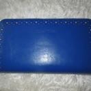 中古の財布(Roberta Viviani)差し上げます