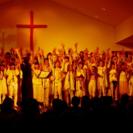 みんなでゴスペルを歌おう!
