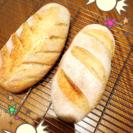 お子様連れOK,手ごねパン教室la famille - 横浜市