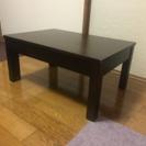 値下げしました。伸びる テーブル