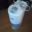 コロナ除湿機 CD-P6311 使用感あります
