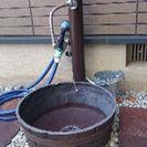 水漏れ つまり修理 排水口清掃 困り事助っ人
