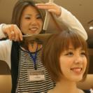 美容師スタイリスト募集(残業なし)
