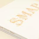 SMAP スマップ ファンクラブ限定 25周年 記念品 写真集 非売品 - 本/CD/DVD