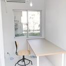 レンタルオフィス:桜山徒歩10分♪完全個室型・賃料¥39000~です! - 名古屋市