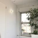 レンタルオフィス:桜山徒歩10分♪完全個室型・賃料¥39000~です! - シェアハウス