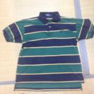 PoLo Ralph Lauren ポロシャツ サイズ XL[正規品]