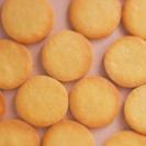 小学生限定 クッキー教室 ❁お菓子作り✾お菓子教室