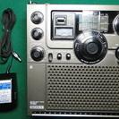 【終了】スカイセンサー ソニーICF-5900 値下げ