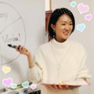 【 プライベート英会話教室 】