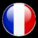 優しくて楽しいフランス語教えますフランス人!