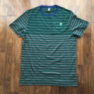 ジースターロウ G-Star RAW Tシャツ メンズ Mサイズ...