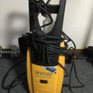 高圧洗浄機8.8MPa
