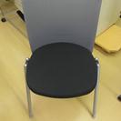 A46 内田洋行 事務椅子 MX-340