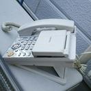 岩通ビジネスフォン18キー多機能電話機・中古