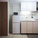 [値下げ]一人暮らし用冷蔵庫