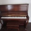 《再再値下げ》最高級 YAMAHA グランドピアノ仕様
