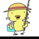 海釣り用の竿、リールくださいm(_ _)m