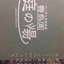 1枚2000円、庭の湯入館券、練馬豊島園、4枚あり
