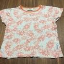 ⭐︎値下げ⭐︎OSHKOSH Tシャツ 120センチ 💕