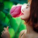 30代限定★恋活・婚活交流会IN奥州 参加者募集!