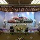 川崎市の葬儀社・家族葬祭川崎市店・格安・低価格・シンプルなご葬儀・お葬式