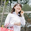 反響型 住宅販売営業スタッフ (未経験者&女性スタッフ活躍中)