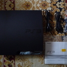 SONY PS3 Playstation3 黒CECH-2…