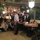 【日立市】カジュアルレストランのホール・キッチン - アルバイト