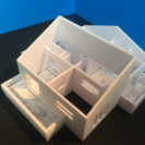 住宅模型を代行してお造りします(#^.^#) - 地元のお店