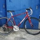 格安整備済自転車!!513