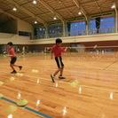 ☆牧之原地区 ソフトテニス 小学5年生~中学生☆