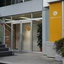 【設計】事業拡大につき仲間を募集します!店舗内装デザイン! の画像